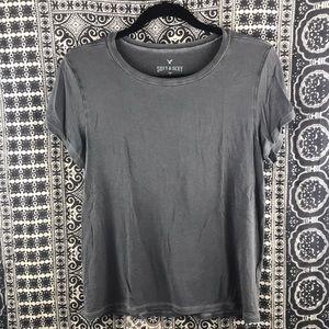 American Eagle 🦅 Soft & Sexy T-shirt